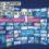 Evropská komise přijala akční plán pro média a audiovizuální odvětví